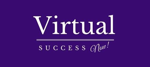 VSN_purple (6)